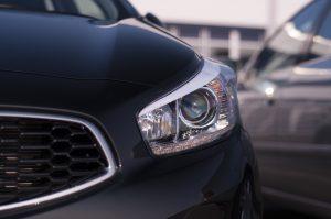 Czy przy aktualnej wysokiej cenie Euro warto sprowadzać samochód z zachodu? - Terraswiat.pl